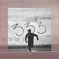 FEVER 333 | Format: MP3-DownloadVon Album:Strength In Numb333rs [Explicit]Erscheinungstermin: 9. November 2018 Download: EUR 1,29