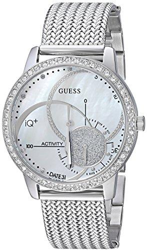 Guess Connect C2001L1 Reloj de Damas