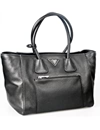 7d843dec5bc5 Amazon.co.uk: Prada - Handbags & Shoulder Bags: Shoes & Bags