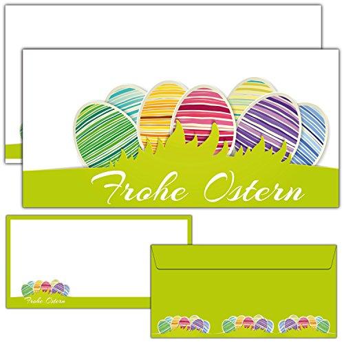 Easter Cards Le Meilleur Prix Dans Amazon Savemoneyes