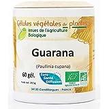 Phytofrance Guarana Bio