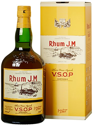 jm-rhum-vieux-agricole-vsop-mit-geschenkverpackung-rum-1-x-07-l
