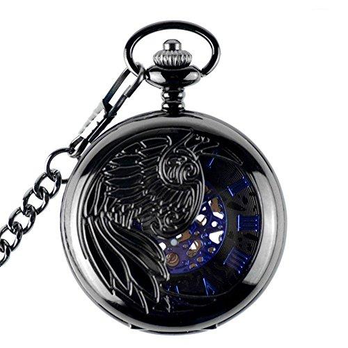 montre-de-poche-montres-mcaniques-automatique-loupe-rtro-cadeaux-m0042