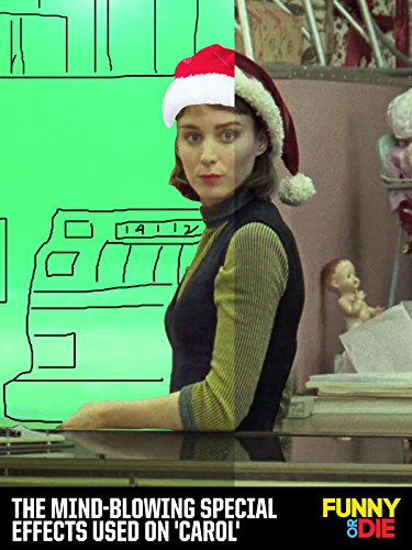 the-mind-blowing-special-effects-used-on-carol