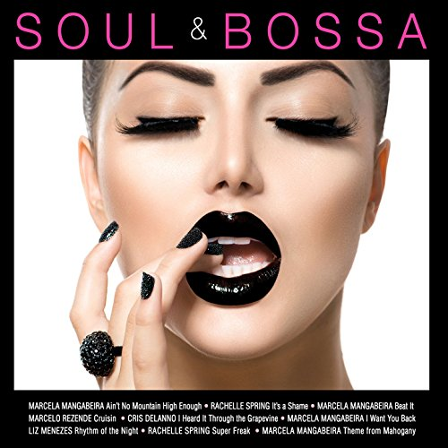 You Can't Hurry Love (Bossa Version)