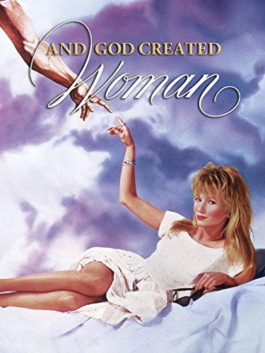 Adams kesse Rippe (And God Created Woman)
