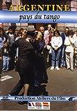 Argentine, pays du tango