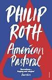 American Pastoral [Lingua inglese]