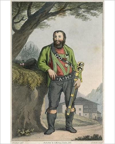 photographic-print-of-andreas-hofer