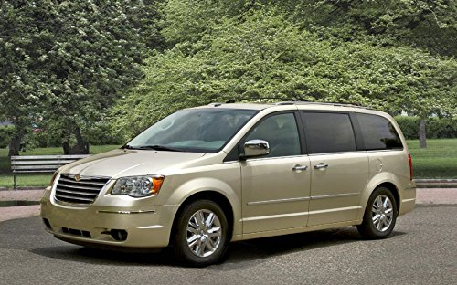 chrysler-town-country-customized-38x24-inch-silk-print-poster-affiche-de-la-soie-wallpaper-great-gif