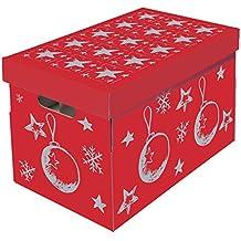 Weihnachtsdeko Ordnungsbox Tchibo.Suchergebnis Auf Amazon De Für Weihnachtsdeko Ordnungsbox