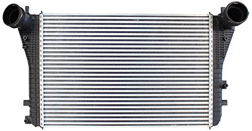 Frigair 0710.3028 Intercooler