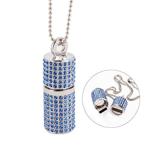 anti-acariens-bijoux-luxe-rouge-a-levres-en-forme-de-stylo-usb-flash-drive-usb-20-pouce-drive-avec-c