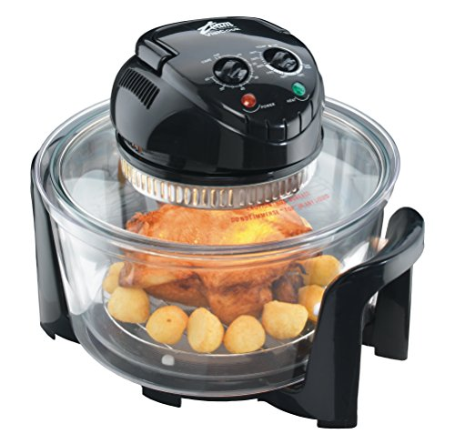 visicook-halogen-oven-2015-with-sleeved-extender-ring-and-cool-surround-encasement-bowl-120-litre-14