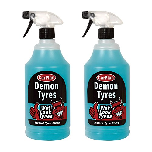 2-x-carplan-demon-tyres-1l-instant-tyre-shine-dressing
