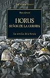 Horus Señor de la guerra nº 01 (The Horus Heresy)