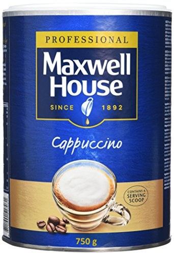 maxwell-house-cappuccino-750-g