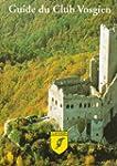 Carte de randonn�e : Vosges moyenne -...