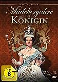 Mädchenjahre einer Königin (Romy Schneider) - Filmjuwelen -