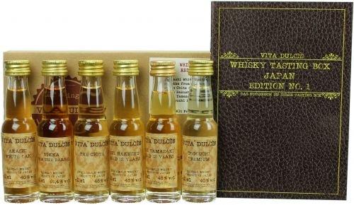 Jack Daniels Mini Kühlschrank : ᐅ whisky box für ihr wohnambiente ☆ die hausbar