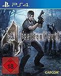 Resident Evil 4 [Importación A...