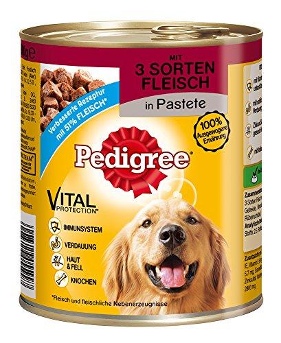 pedigree-adult-hundefutter-3-sorten-fleisch-12-dosen-12-x-800-g