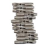 Gazechimp Dart Barrels Set 12 Stück / Set Gewicht: 16g Dart Barrels