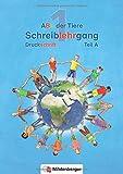 ISBN 9783619145812