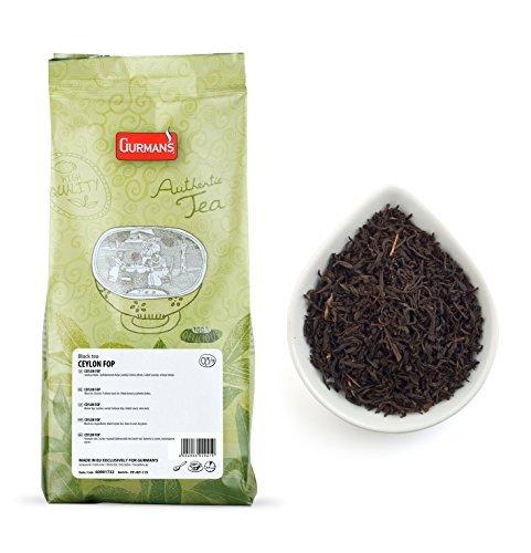 gurmans-ceylon-fop-te-nero-foglie-di-te-sfuso-500g