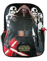 Preisvergleich für Star Wars The Force weckt Kylo REN 16Rucksack