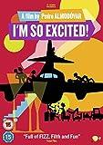 I'M So Excited [Edizione: Regno Unito] [Import anglais]