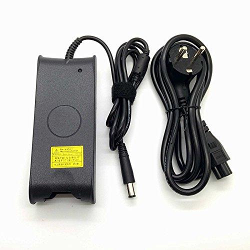 Adaptador Cargador Nuevo Compatible para portátiles Dell Latitude - Vostro Series de...