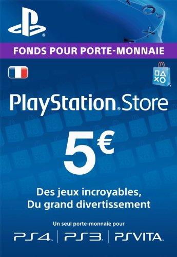 carte-playstation-network-5-eur-code-jeu-psn-ps4-ps3-ps-vita-compte-francais
