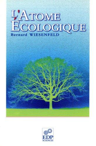 L'atome écologique (Hors
