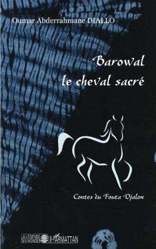 barowal-le-cheval-sacre