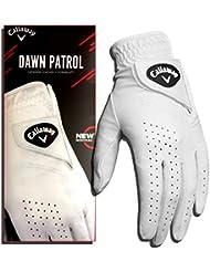 Callaway Golf Handschuhe Dawn Patrol (Herren Linkshänder