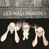 Malcommodes