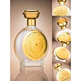 BOADICEA The Victorious Amber Sapphire Eau de Parfum 100ml