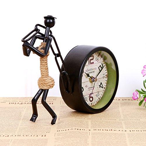 kinine-ornamentos-decorativos-vintage-de-hierro-forjado-pequena-sala-de-estar-estilo-reloj-unico-gab