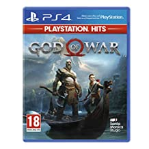 God Of War Hits (Ps4)