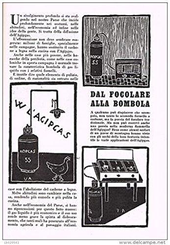 agip-anno-1956-25