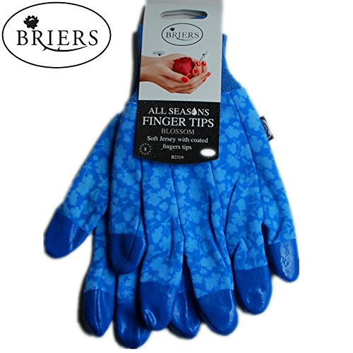 briersr-all-seasons-finger-tips-blossom-gardening-flower-plant-seeding-gloves-soft-jersey-with-coate