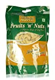 #7: Golden Harvest Dry Fruits and Nuts - Cashew Regular, 200g Pouch