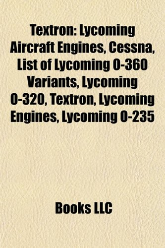 textron-lycoming-aircraft-engines-cessna-list-of-lycoming-o-360-variants-lycoming-o-320-lycoming-eng