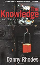 The Knowledge and other stories