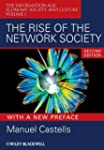 The Rise of the Network Society: The...