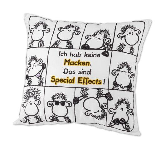 sheepworld-42214-cojin-con-mensaje-en-aleman-no-tengo-defectos-son-efectos-especiales