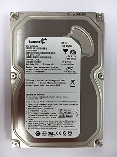 seagate-desktop-hdd-160-gb-35-ide-7200-slim-zertifiziert-aufgearbeitet