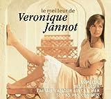 Le Meilleur de Véronique Jeannot [Import anglais]