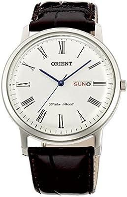 Orient FUG1R009W6 de ORIENT